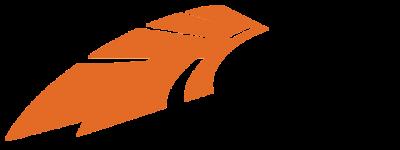 RDW-logo-1-640x321
